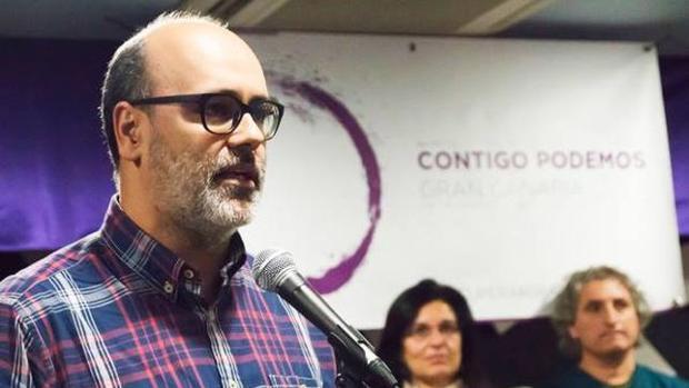 Juan Manuel Brito