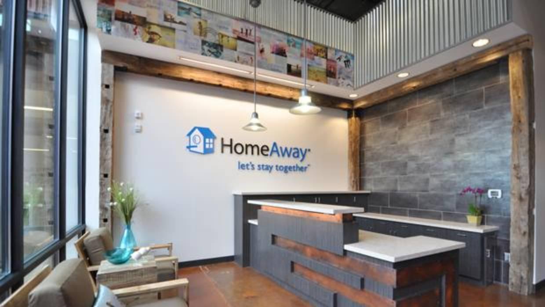 Trivago integra casas canarias de homeaway en su buscador de hoteles - Buscador de hoteles y apartamentos ...