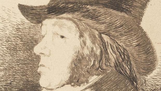 El Museo del Prado celebra 198 años con un concierto inspirado en los Caprichos de Goya