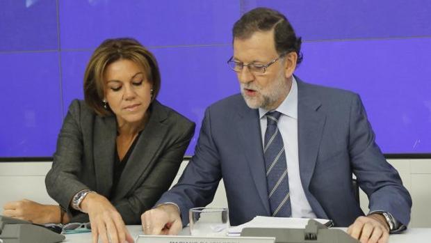 Génova, conmocionada por el último revés judicial que le lleva al banquillo: «Era del todo inesperado»