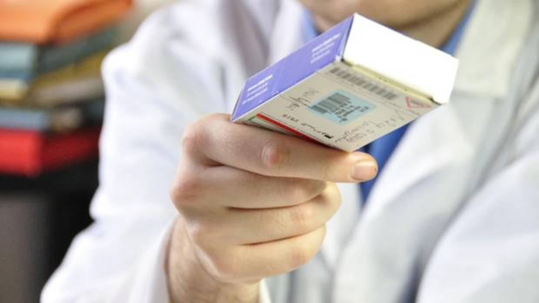 Los farmacéuticos de Castilla y León piden un consumo responsable de antibióticos