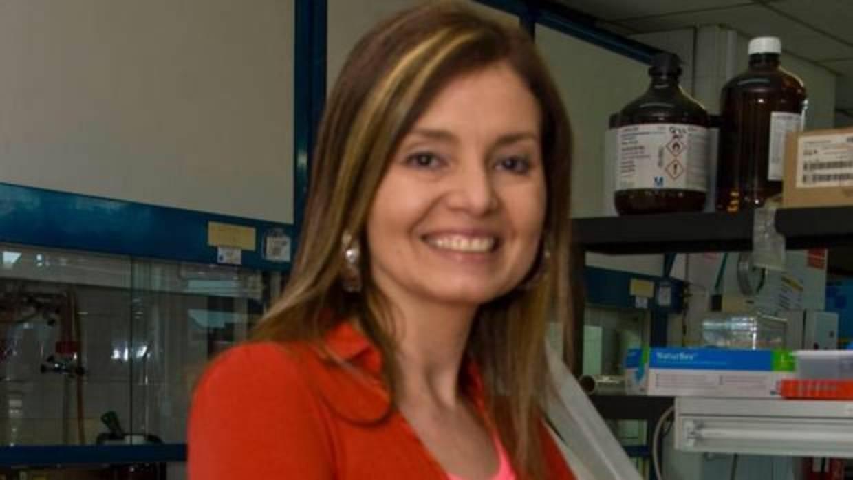 «El anisakis es culpa del postureo», dice la científica que desarrolla una vacuna para la alergia al pescado