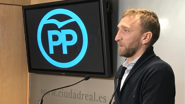foto_noticia