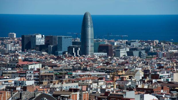Hemeroteca: La caída de Barcelona | Autor del artículo: Finanzas.com