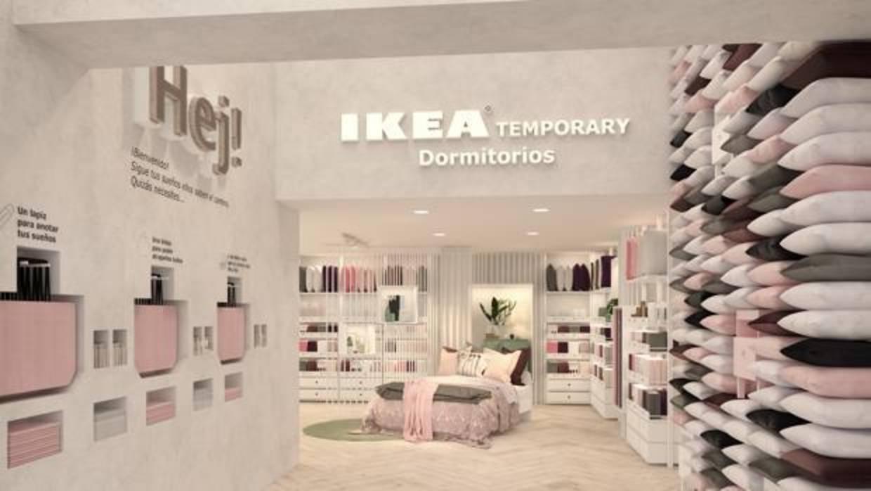 Noticias de Ikea - ABC.es