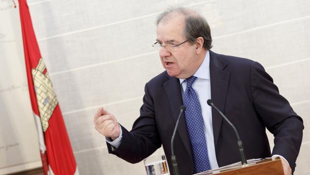 Hemeroteca: Herrera muestra «lealtad» pero pide conocer los detalles del Cupo vasco   Autor del artículo: Finanzas.com