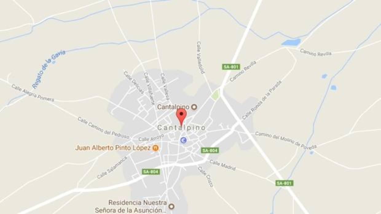 perfiles x clasificado hacerse una paja en León