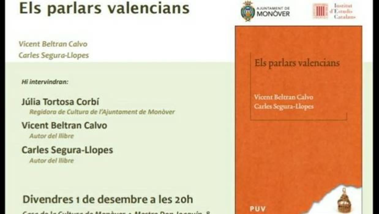 El pp acusa al ayuntamiento de mon var de amparar a - Casa del libro valencia horario ...