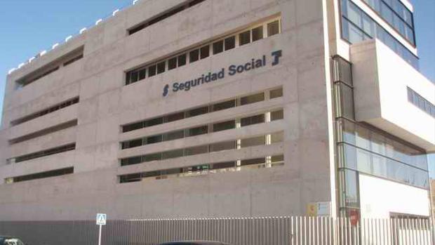 Ccoo denuncia la adjudicaci n a la empresa que vigilar la for Tesoreria seguridad social vitoria