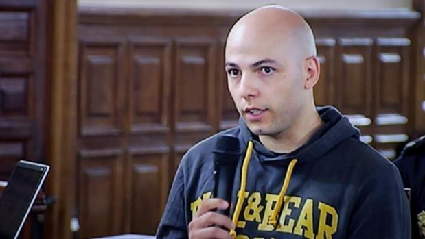 Sergio Morate rechaza recurrir en contra del criterio de su abogado