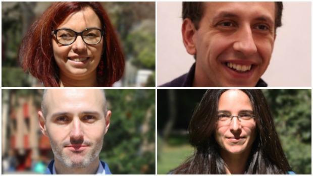 El gobierno de Alcalá de Henares ocultó información sobre las subvenciones a afines de Podemos