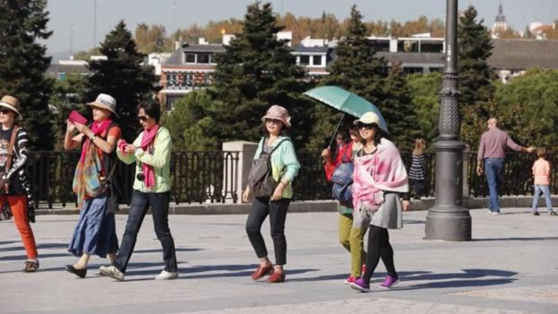 El ayuntamiento permitir alquilar pisos tur sticos sin for Pisos turisticos madrid
