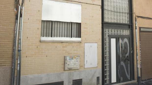 Un nuevo golpe a los «narcopisos» acaba con tres precintados y ocho detenidos en dos días