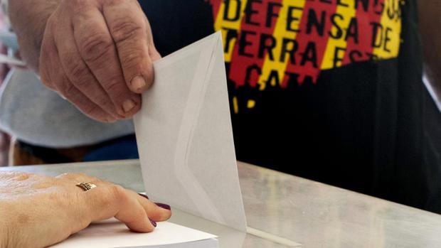 En condiciones normales, desde 2010 Cataluña solo habría celebrado dos elecciones autonómicas, pero va por las cuartas, más las dos consultas ilegales