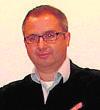 Fernando Aguado Díaz