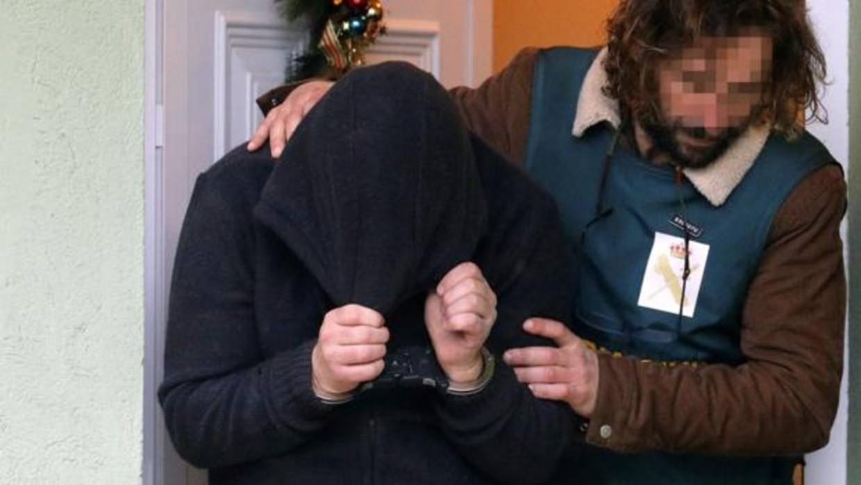 El asesino de Diana Quer se enfrenta a prisión permanente si hubo violación