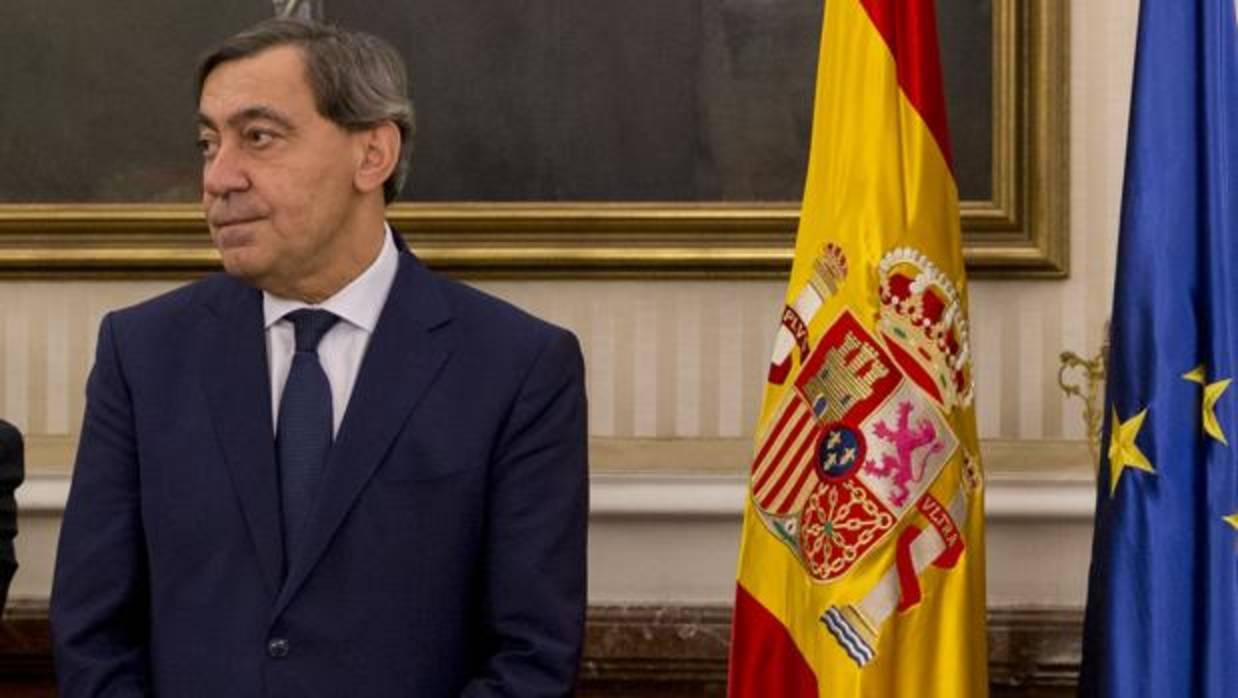 Las relaciones entre Gobierno y Fiscal General deberían ser «más públicas», según el Consejo de Europa