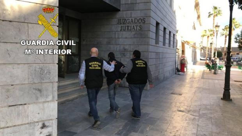 numeros de prostitutas españolas prostitutas en lorca