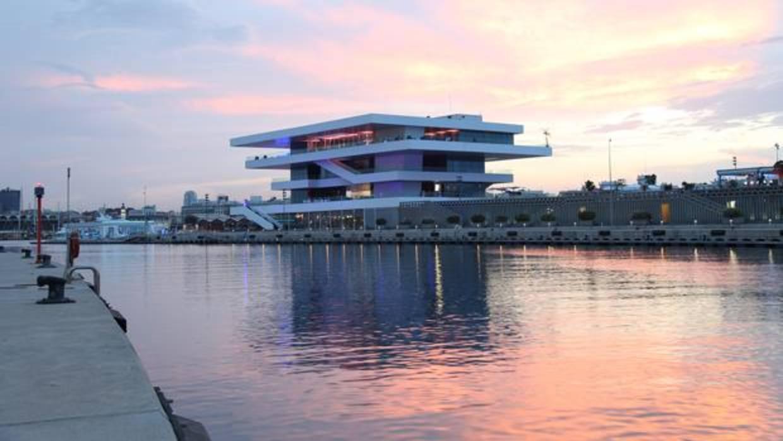 Valencia y el Veles e Vents, entre los 40 destinos turísticos imprescindibles para 2018, según The Guardian