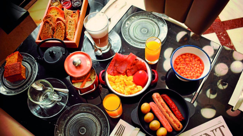 Los mejores caf s de madrid para disfrutar en buena compa a for Los mejores sofas de madrid