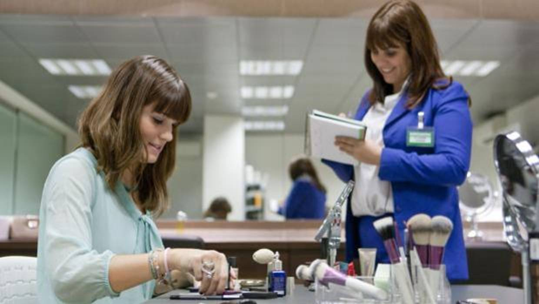 Mercadona revoluciona la cosmética de alta gama con dos nuevas cremas Sisbela por cinco euros