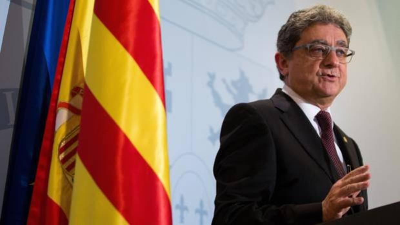 El Gobierno pagó 1.100 millones a municipios catalanes para evitar los «retrasos históricos»