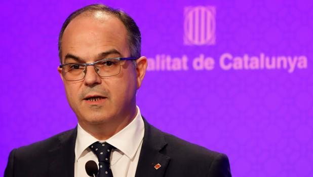 Hemeroteca: El PDECat mete presión: «O Puigdemont o Puigdemont»   Autor del artículo: Finanzas.com
