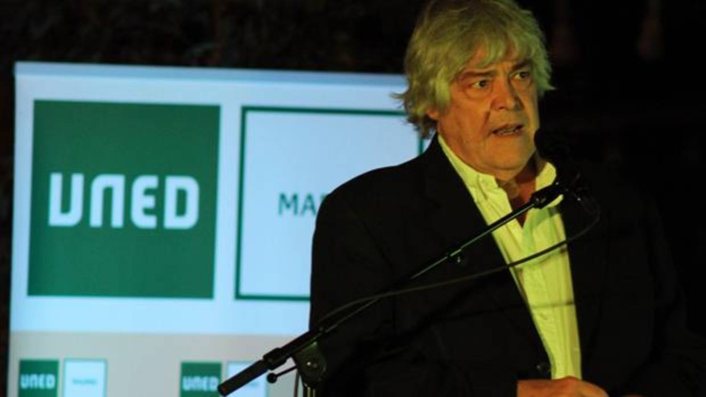 Caco Senante: «me he sentido muy huérfano de apoyo de las islas»