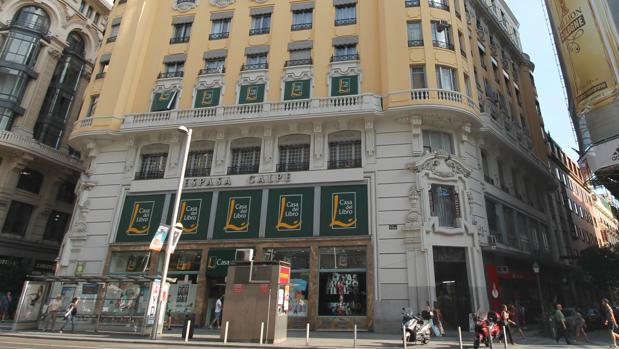 Cristiano ronaldo abrir su hotel de lujo en madrid en el Hotel lujo sierra madrid