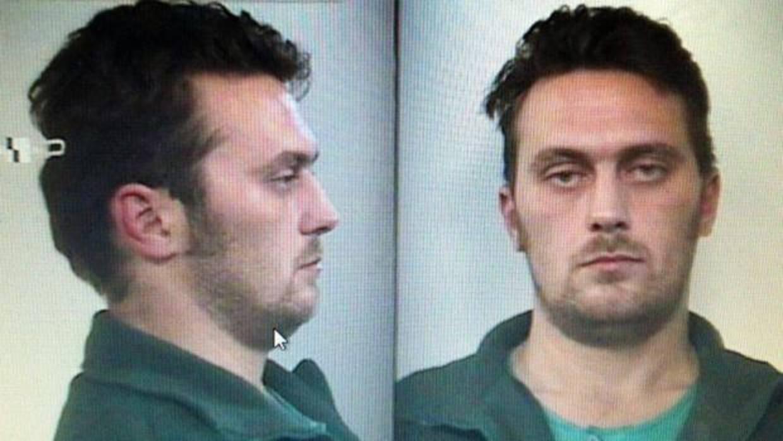 La juez levanta parcialmente el secreto sumarial sobre crímenes de «Igor el Ruso»