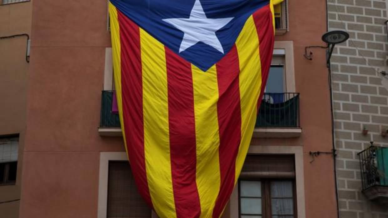 Cs de Manresa rectifica y dice que su firma en «apoyo a una república catalana feminista» es un error