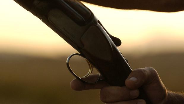 Los cazadores furtivos asaltan pueblos como Novés