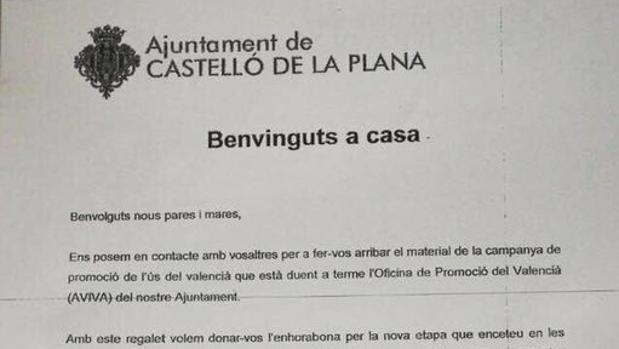 castellon-carta