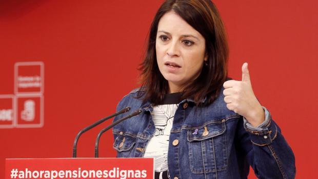 El PSOE se abstendrá en la votación sobre De Guindos en el Parlamento Europeo