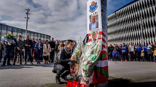 Los sindicatos de la Ertzaintza reclaman poder usar de nuevo pelotas de goma en los disturbios