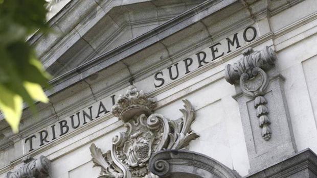 Hemeroteca: Condenados los directivos de Arte y Naturaleza a pagar 432 millones | Autor del artículo: Finanzas.com