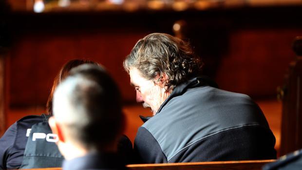 La defensa de Miñanco pedirá la recusación del tribunal por falta de «imparcialidad»