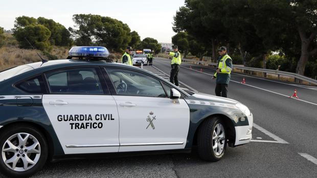 El mayor recorte se ha producido en la provincia de Huesca