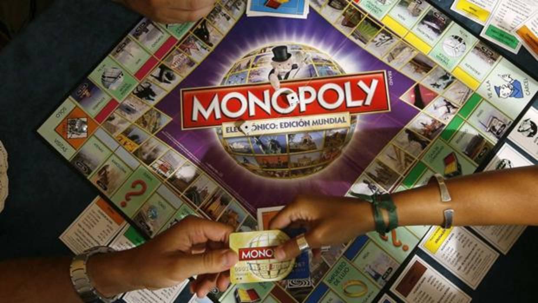 Este es el único Monopoly al que querrán jugar los millennials Este es el único Monopoly al que querrán jugar los millennials new photo