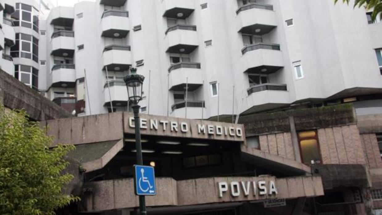 Un hospital indemnizará a un paciente por diagnosticarle sida y hepatitis por error durante 15 años