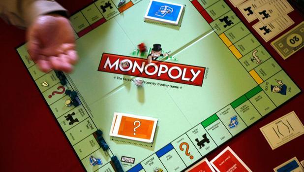Monopoly Los Cuatro Pueblos De Madrid Que Podras Comprar Ahora En