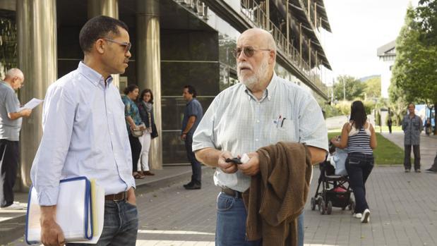 Federico García (d)