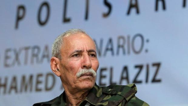 Cuando el Polisario amenaza a los canarios
