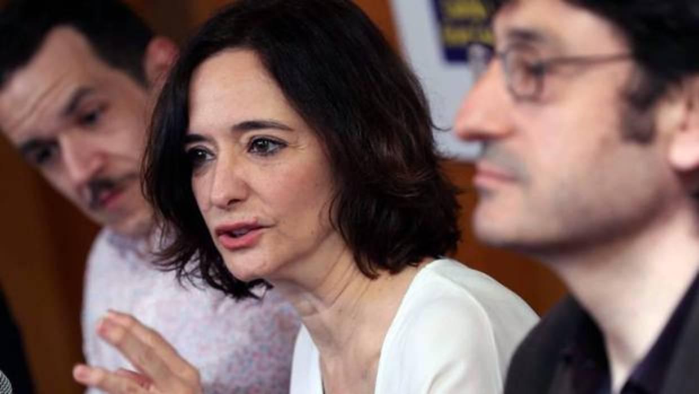 Ana Torrent y Carmelo Gómez regresan al Teatro Cuyás con la sentimental «Todas las noches de un día»