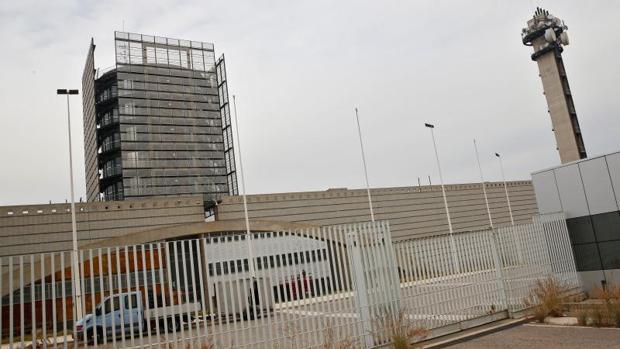 Los trabajadores de empresas públicas deberán superar un concurso de oposición en la Comunidad Valenciana