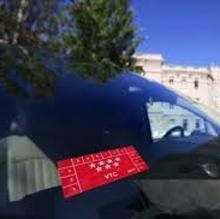 El abuso sexual de un conductor de Cabify: «Feminazi de mierda, ¿quieres ver un buen pene?» Taxicabify-kXx--220x220@abc