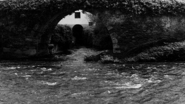 Hemeroteca: Hallan el cadáver de Onésimo González en el río Narcea en Asturias | Autor del artículo: Finanzas.com