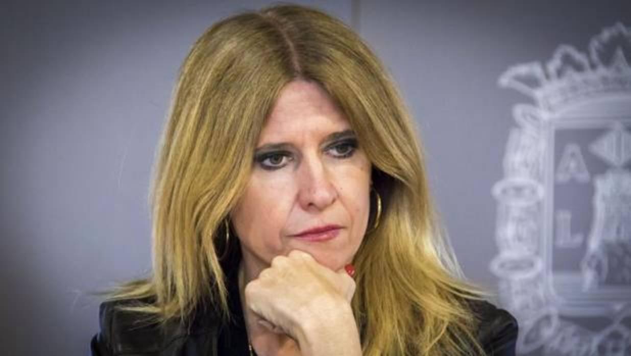 El pleno de investidura del nuevo alcalde de Alicante se celebra el jueves