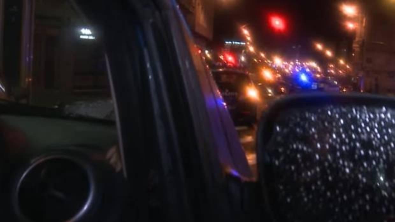 Luto en Canarias por el tiroteo a un estudiante en la Universidad de La Laguna, Tenerife
