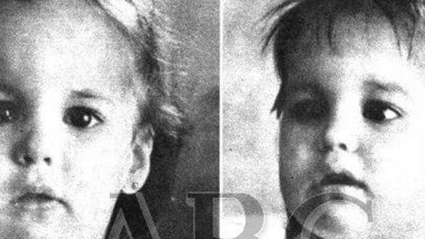 Los «santos inocentes» de la historia de ETA